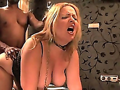 big fat ass carmen spanked fucked in her big ass - amateur home interrical porn