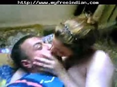 Nice Arab Porn indian desi indian cumshots arab