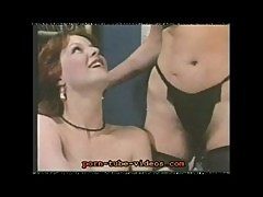 German swingers sex orgy