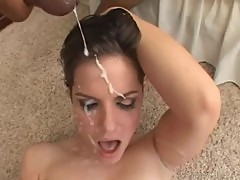 Nasty cumshot compilation part 59
