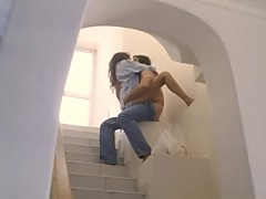 barbara carrera sexy hot erotic scene act ...