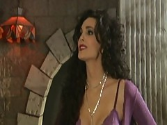 www.frendzleech.com 13 Erotic Ghosts-2002
