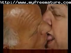 Granny Swingers Over 50 - Part. 1 mature mature porn granny old cumshots cumshot