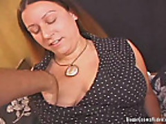 Homegrownvideos Presents Big Tits Zelda Spreads To Take