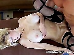 My Friends hot mom-Tara Moon