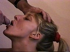 Piss: Carrie - Piss Swallow