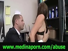 046-punishment-ps missy stone-sd169 clip1