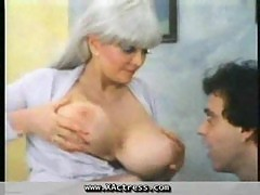 Turkish celebrities sex