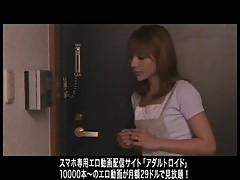 Japanese Naughty Wife taboo Torture fucking Cum Shot Bukkake Blowjobs creampie